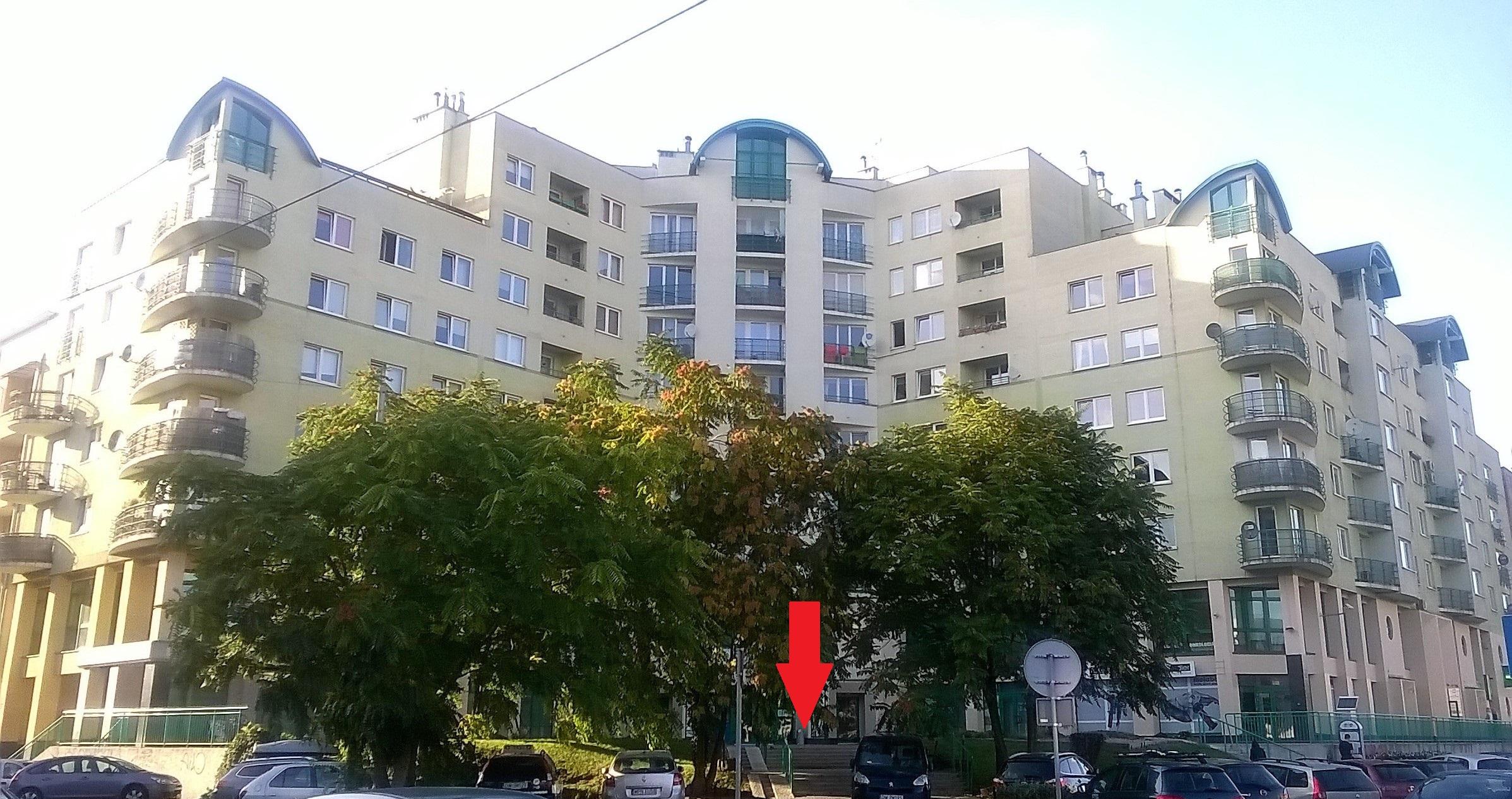 notariusz-wroclaw